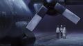 Episode 15 - Screenshot 229