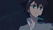 Episode 2 - Screenshot 194
