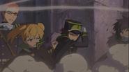 Episode 9 - Screenshot 40