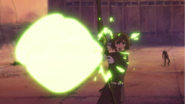 Episode 23 - Screenshot 239