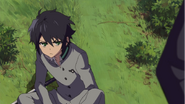 Episode 2 - Screenshot 247