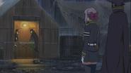Episode 10 - Screenshot 42