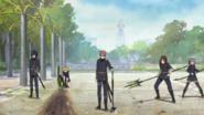 Episode 17 - Screenshot 194