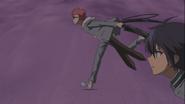 Episode 6 - Screenshot 106