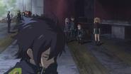 Episode 20 - Screenshot 197