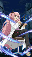 0295 Krul Tepes