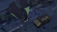 Episode 16 - Screenshot 28