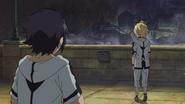 Episode 1 - Screenshot 67