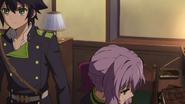 Episode 13 - Screenshot 57