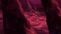 Episode 24 - Screenshot 146