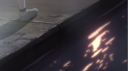 Episode 1 - Screenshot 192