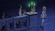 Episode 1 - Screenshot 207
