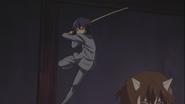 Episode 6 - Screenshot 108