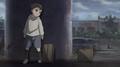 Episode 22 - Screenshot 38