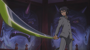 Episode 6 - Screenshot 105