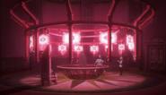 Rada Protoplastów (Anime)