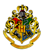 Logo-hogwarts