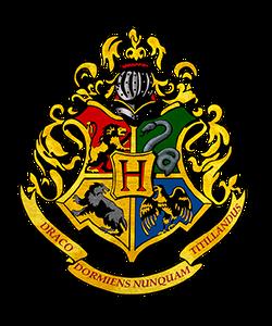 Logo-hogwarts.png