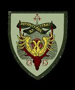 Logo-durmstrang