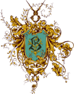 BeauxbatonsCrestClearBg(1)