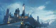 Jeremy-paillotin-winter-final-low