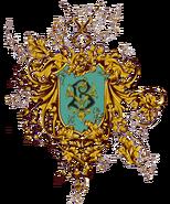 Logo-beauxbatons