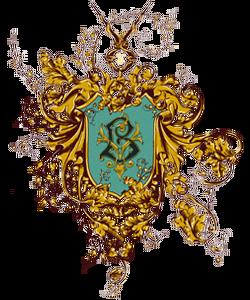 Logo-beauxbatons.png