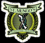 LabelMungo1