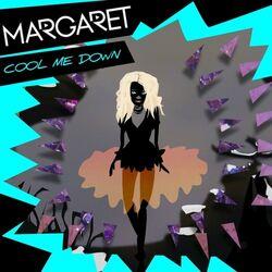 Margaret Cool Me Down.jpg
