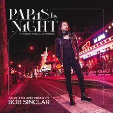 Bob-sinclar-summer-moonlight.jpg
