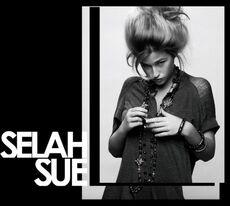 Selah-Sue-This World.jpg