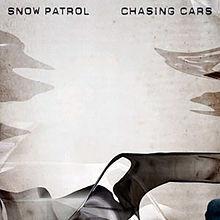 Chasingcars.jpg
