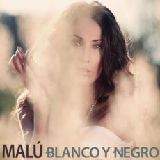 Malú-–-Blanco-y-Negro-–-Single.jpg