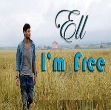 Ell I'm free.jpg
