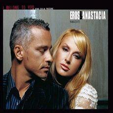 Eros Ramazzotti & Anastacia I belong to you.jpg