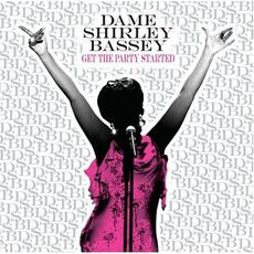 Shirley bassey party started.jpg