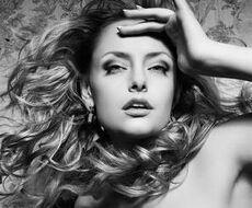 Lena Maximova.jpg