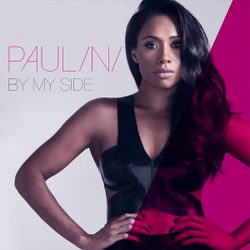 Paulini-By-My-Side-2015-300x300.png