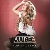 Scratchmyback Aurea.jpg