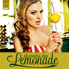 Alexandra Stan - Lemonade.jpg