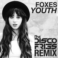 Foxes-Youth-Disco-Fries-Remix-album-artwork.jpg