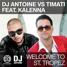 DJ Antoine vs Timati feat. KalennaSttropez.jpg