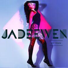 Jade-ewen-my-man.jpg
