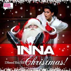 L need you for Christmas.jpg