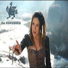 TheKukushka.jpg