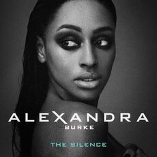 Alexandra-burke-the-silence.jpg