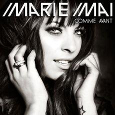 Marie-Mai Comme Avant.jpg