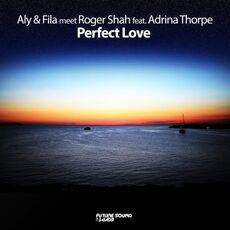 Aly-fila-meet-roger-shah-feat-adrina-thorpe-perfect-love.jpg