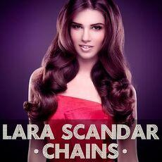 Lara Scandar Chains.jpg