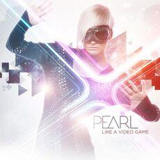 Pearl like a video game.jpg